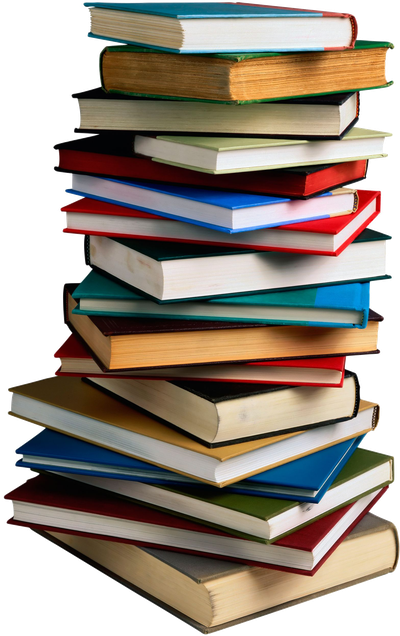 8-84413_book-png-image-stack-of-books-transparent.png