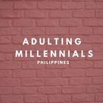 Adulting Millennials.png