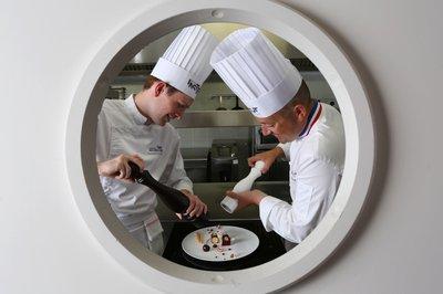 Arts culinaires 2@ApoteOz-Daniela Jeremijevic.jpg
