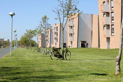 BE+ campus.jpg