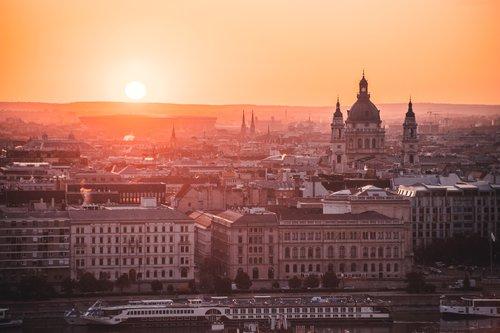 Budapest-studies-Corvinus-University.jpg