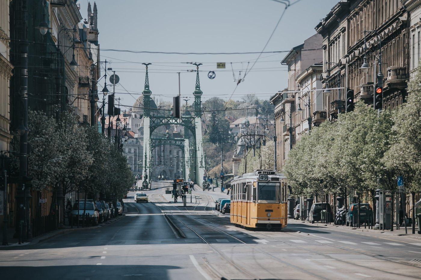 Budapest=Study-abroad-Corvinus-University_6.jpg