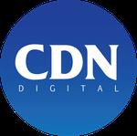CDN-Digital-circle.png