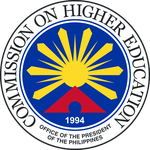 CHED-Logo-New_20210406_RGB_border.png