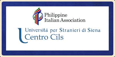Italian Language Proficiency Exams - CILS