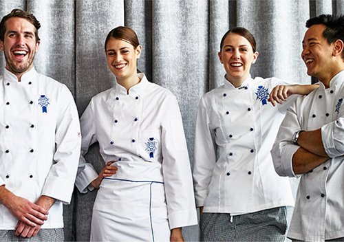 Culinary_students.cropped.jpg