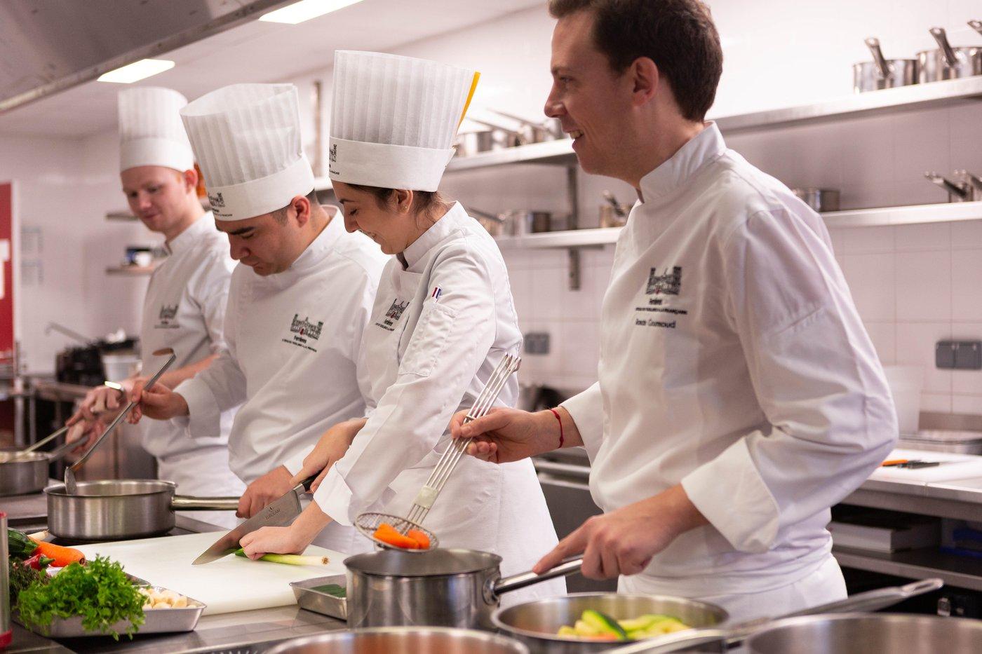 High-End Cuisine Course.jpg
