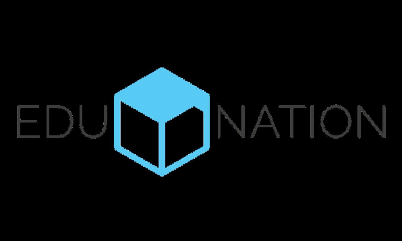 Edunation logo_Dark.png