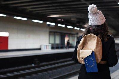 European girl on a journey.jpg