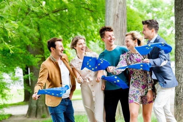 European youth at the park photo for EHEF.jpg