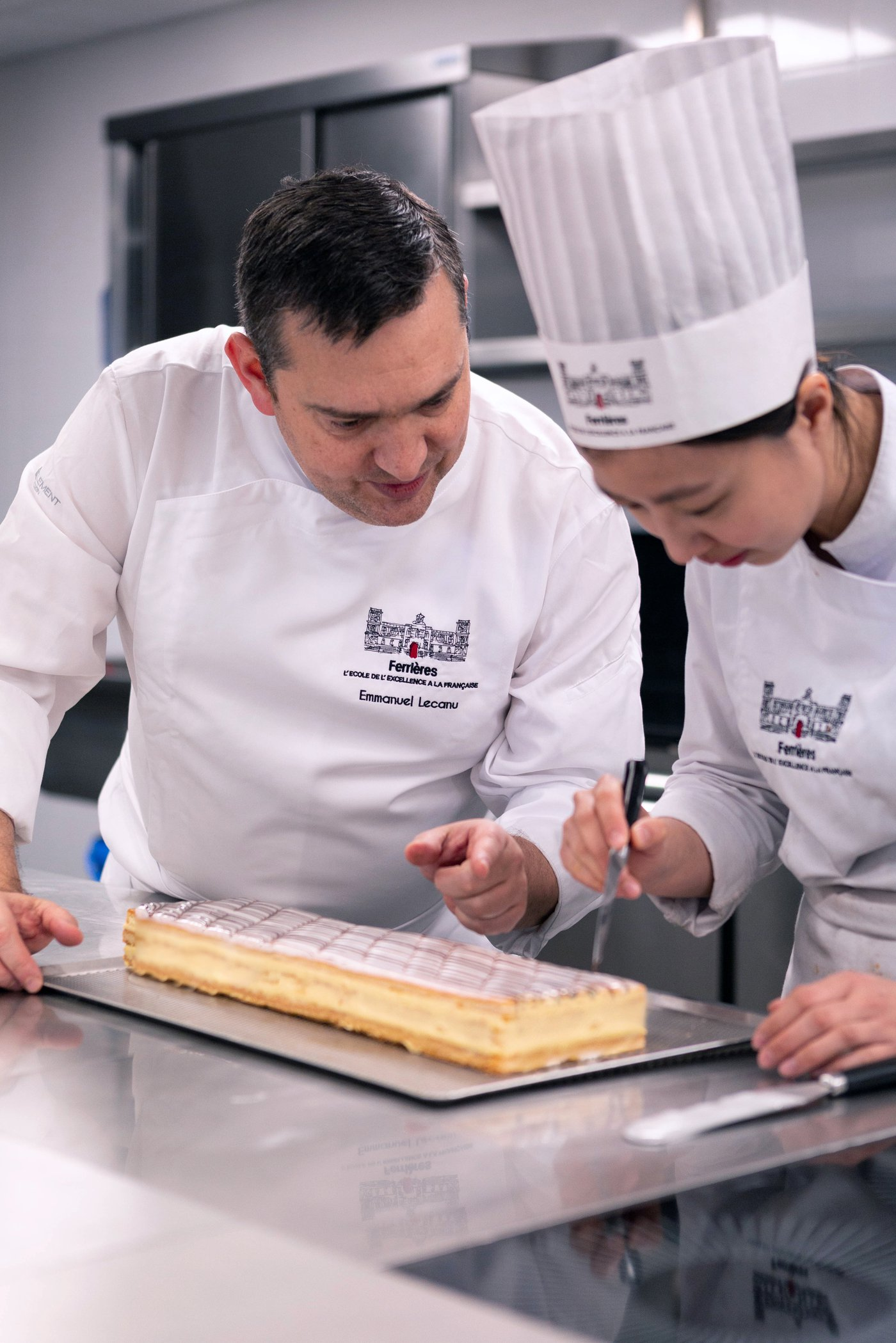 Pastry Course.jpeg