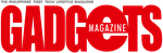 Gadgets Magazine  Logo_Adjusted_2021 3000x992px.png