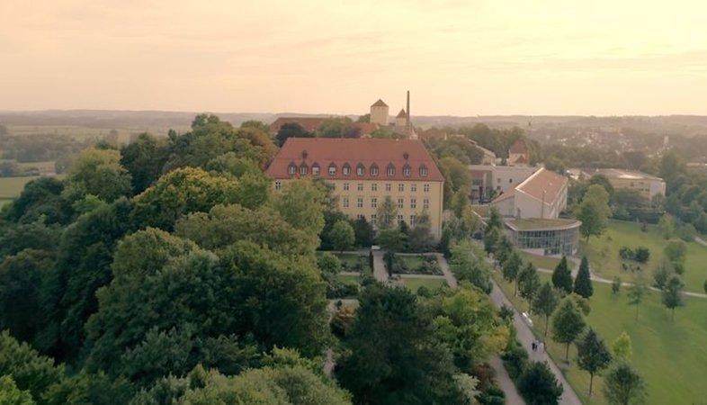 HSWT_Campus_Weihenstephan.jpg