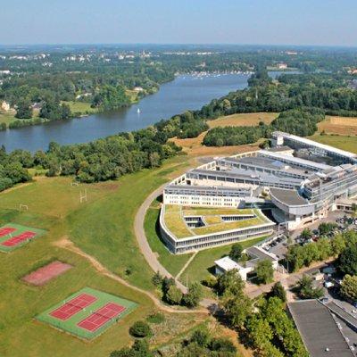 IMT Atlantique_Nantes campus.jpg