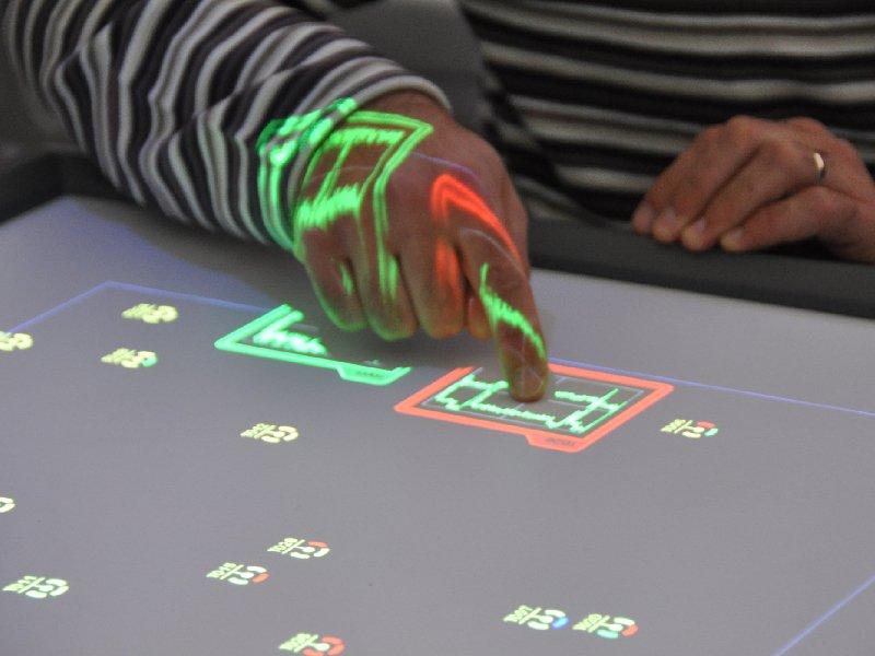 Information Technologies_IMT Atlantique.jpg