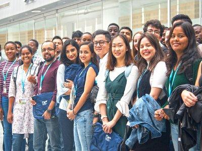 International students_IMT Atlantique.jpg