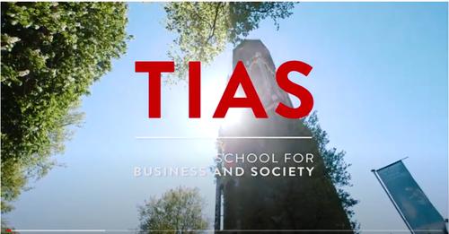 TIAS_logo small.jpg