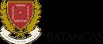 LPU LOGO Batangas (1).png