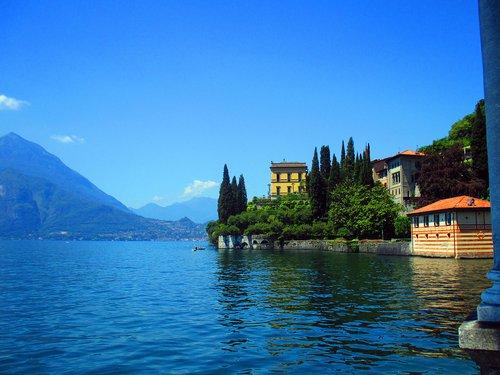Lago_di_Como_3.jpg