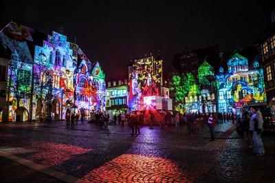 Light Festival Hildesheim.jpg