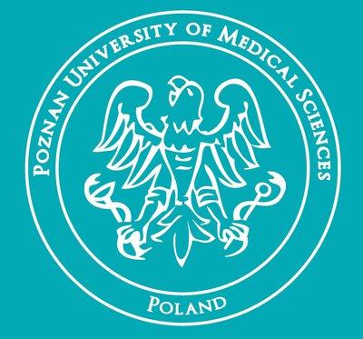 PUMS logo