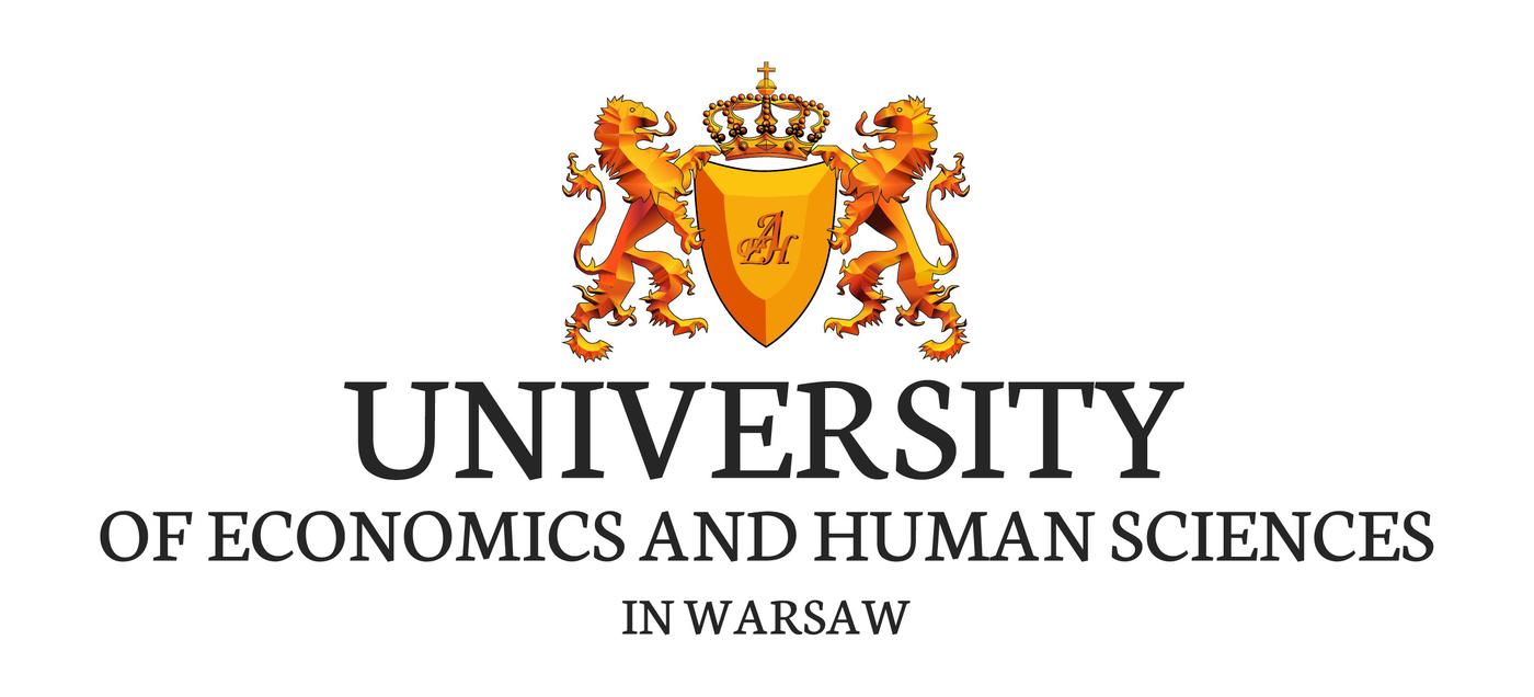 Logo_Akademia_pion_wersjapodst_CMYK_ENG.png
