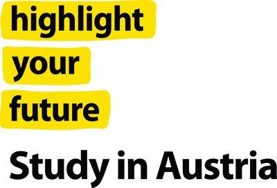 Logo_Highlight_your_future.jpg