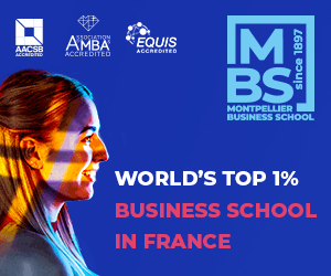 MBS-CAMPAGNE-INTERNATIONALE-300X250.gif