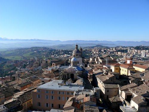 Macerata_city