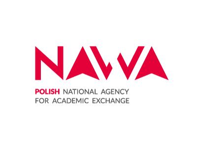 NAWA-PL-thumbnail-image-v1.png