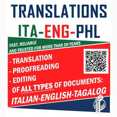 PIA - Translation IT-EN-PH service.jpg