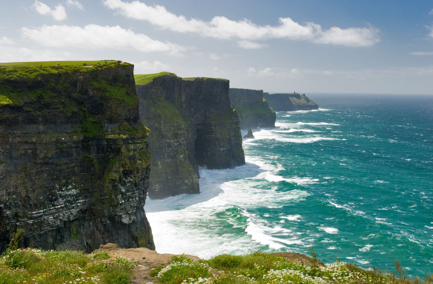 Photo 5.3 Cliffs of Moher.png