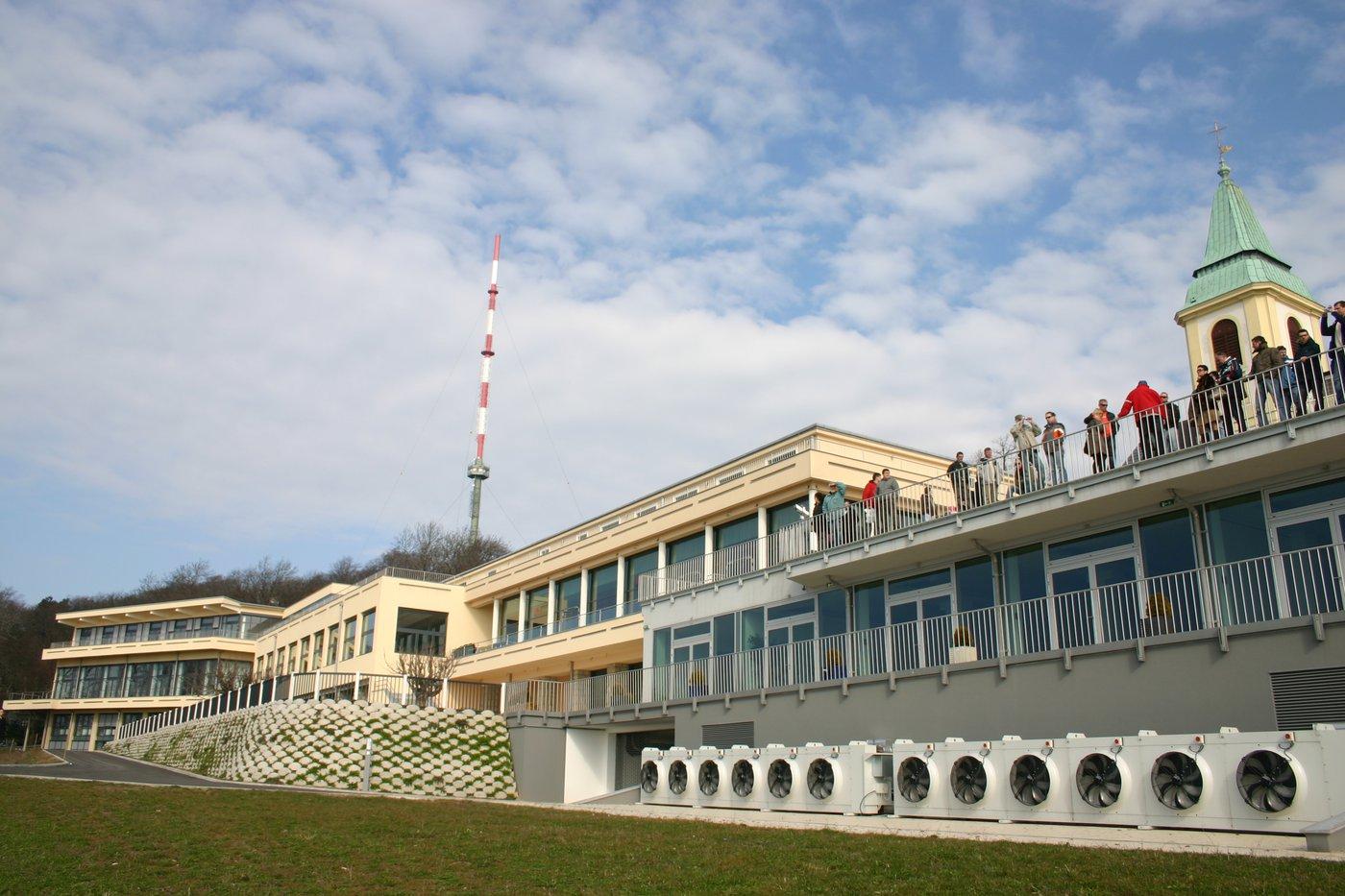 Picture 1_Modul University.JPG
