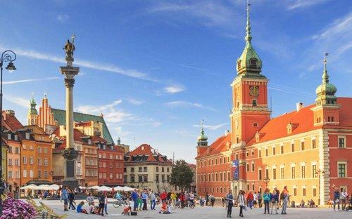 Poland facade.jpg