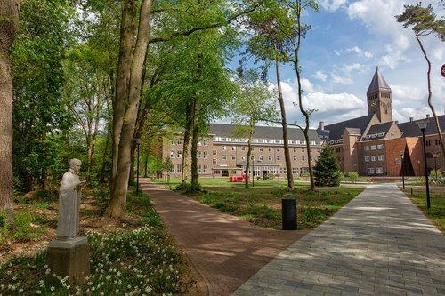 Radboud University - campus (12).jpg
