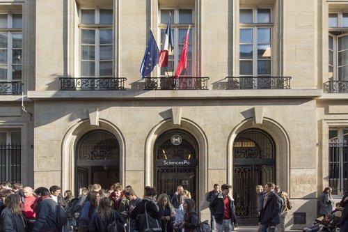 SciencesPo-entrance-martin-argyroglo.jpg