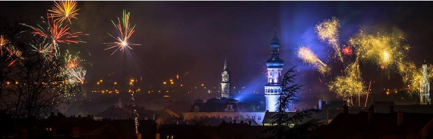 Sopron Banner image 1400 x 450.jpg