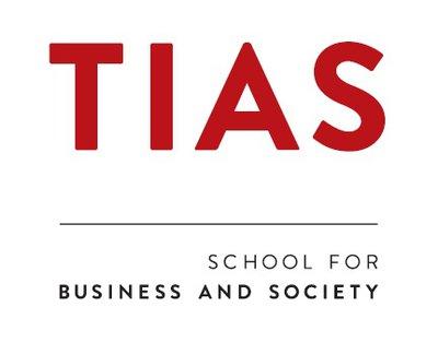 TIAS logo_small.jpeg