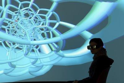 Teatro Virtuale.jpg