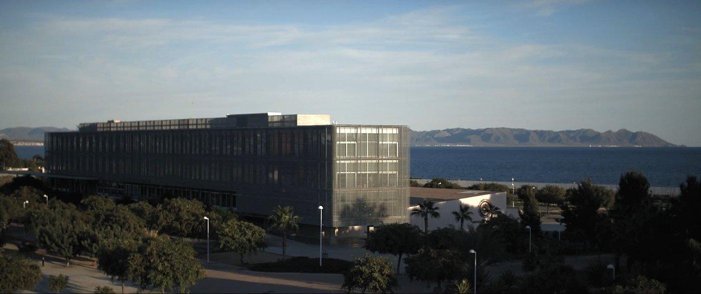 Universidad de Almería - Campus (0).JPG