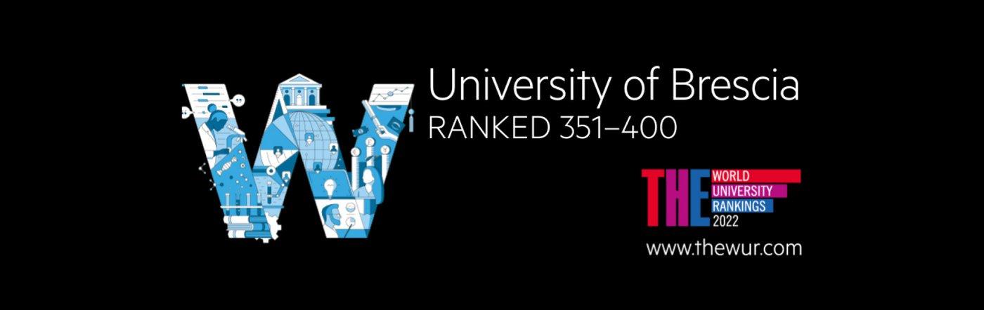 UNIBS THE ranking.jpg