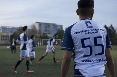 UNYP-Sport-Arena-001.jpeg