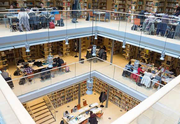 UniTrento_BUC-Library_Study-Area.png