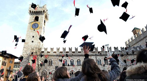 UniTrento_graduation_RobertoBernardinatti.jpg
