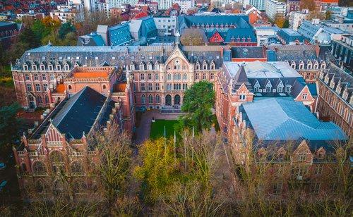 Université Catholique de Lille.jpg