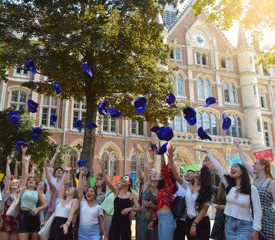 Université Catholique de Lille 2.jpg