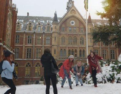 Université Catholique de Lille 6.jpg