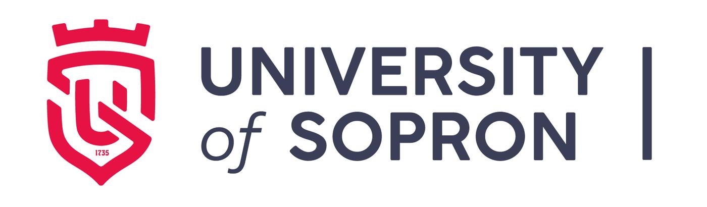 University_of_Sopron-logo.png