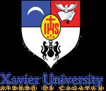 XU Logotype V2_Color.png