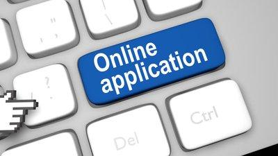 apply online.jpg